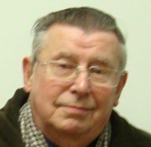 Ed Goyns DSC01757 (2)